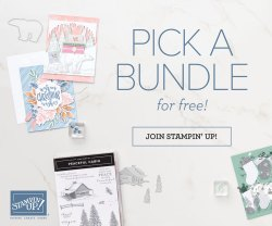 Click to Join Now and choose your free bundle from a preselected list