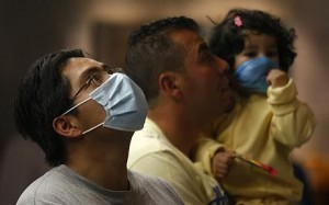 swine-flu-outbreak_1391794c