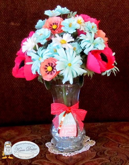 Build A Bouquet1