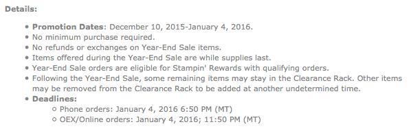 Screen Shot 2015-12-10 at 12.18.01 PM