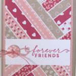 Donna's Card