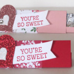 valentinetreatbox