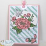BirthdayBlooms