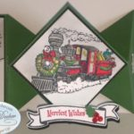 christmasmagic2