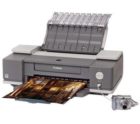 Hp Printer 2120 Driver - archivessam98's blog