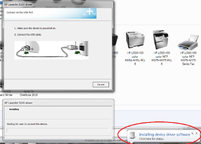 Скачать драйвер для принтера hp laserjet 1018 для windows 7 64 bit