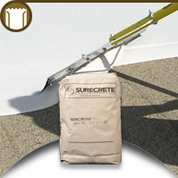 Concrete Overlay Products Houston
