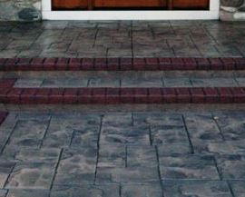 concrete sealer exterior