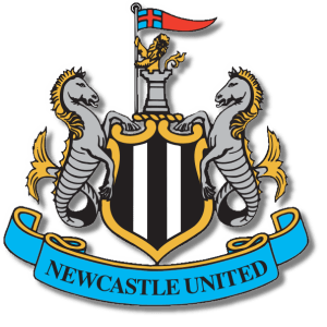 Image result for newcastle united badge
