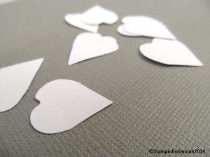 4. Hearts