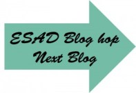 ESAD blog hop next button