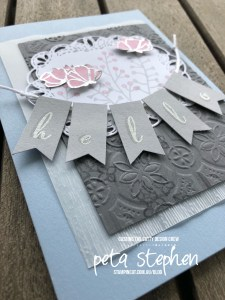 #stampin_cat #ctc232 #tintile #lovewhatyoudo #stampinup