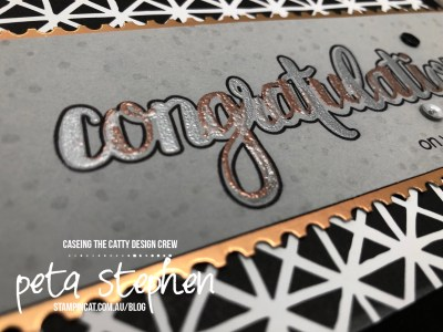https://www3.stampinup.com/ECWeb/product/145938/amazing-congratulations-photopolymer-stamp-set