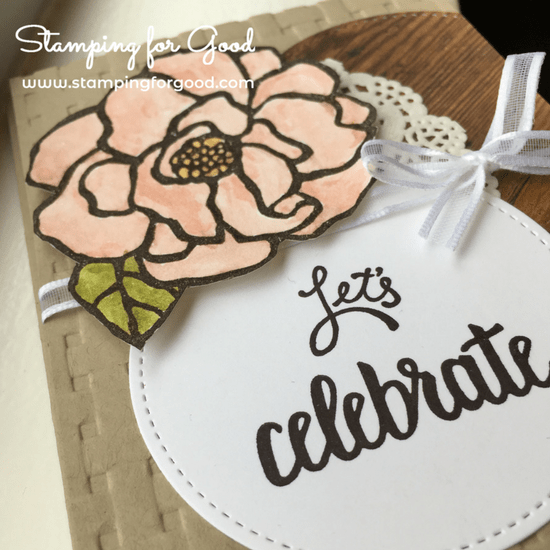 Stamping-for-Good-Stampin-Up-Card-Idea-Beautiful Day Rose Crumb Cake