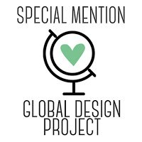 Guest_Designer_Special_Mention_Badge