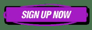 large_signupnow_purple