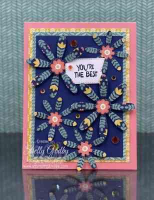 Stampin_Up_Sweet_Symmetry_Designer_Series_Paper_Card_Idea