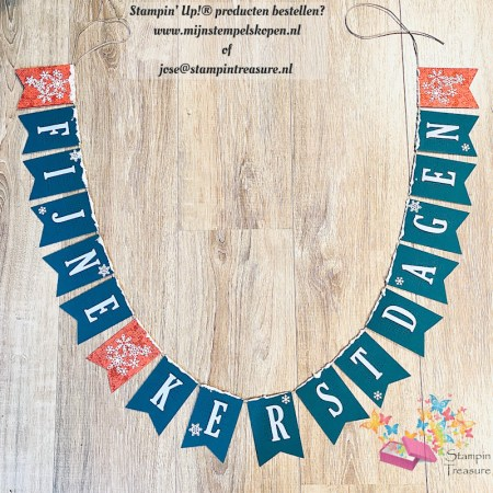 3e deurtje adventskalender blog hop