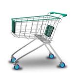 webwinkel, stampin treasure, stampin up