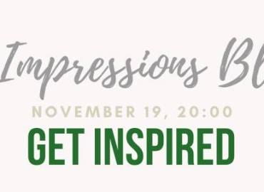get inspired, color combo, stampin up, stampin treasure