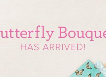 vlinderboeket, butterfly brilliance, brilliant wings, virtuoze vlinders, dies, stansen, up, stampintreasure, craftingbox, fladderende vleugels
