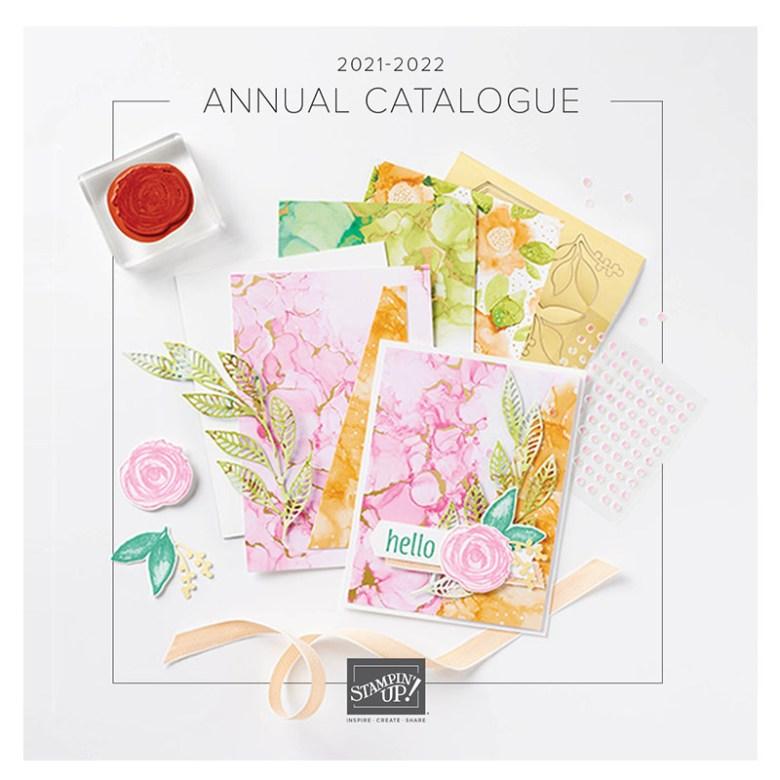 jaarcatalogus 2021-2022