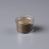 Gold Stampin' Emboss Powder