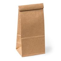 Petite Café Gift Bags