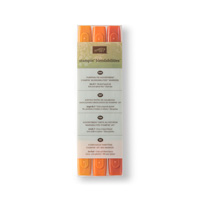 Stampin' Blendabilities™ Markers Pumpkin Pie Assortment