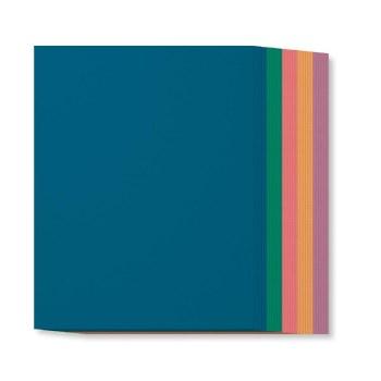 "2016-2018 In Color 8-1/2""x11"" Cardstock"