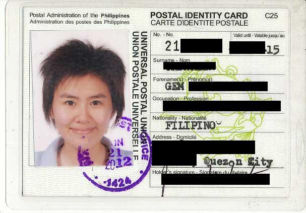 redacted-postal-ID