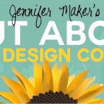 Get the Cut Above SVG Design Course