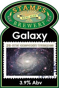 galaxy-small