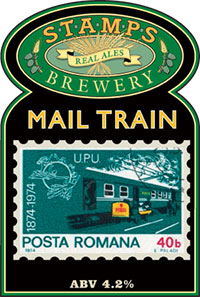 mail-train-small