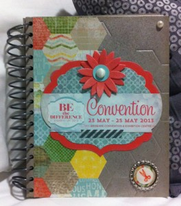 This&ThatJournal2_stampinup
