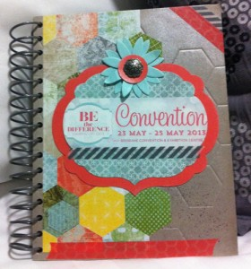 This&ThatJournal3_stampinup