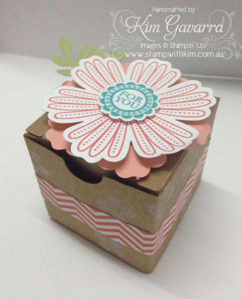 tinytreatbox_stampinup