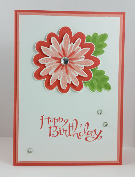 flowerpatch_stampinup