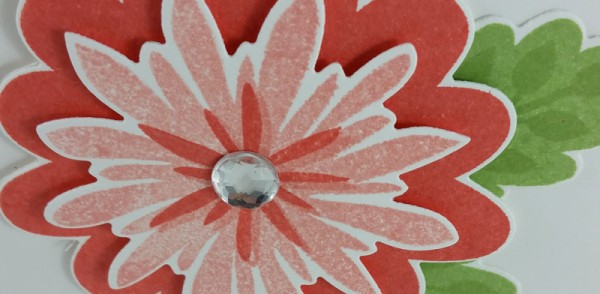 flowerpatch_stampinup2