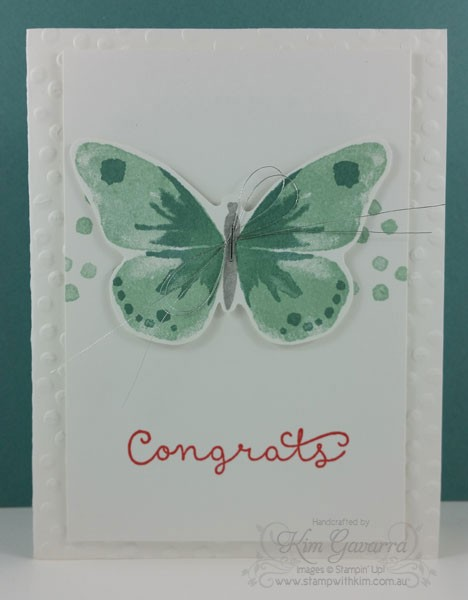 watercolorwingsstampinup