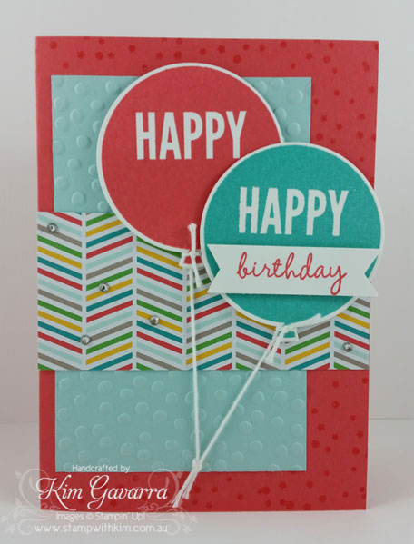 CelebrateToday4_stampinup