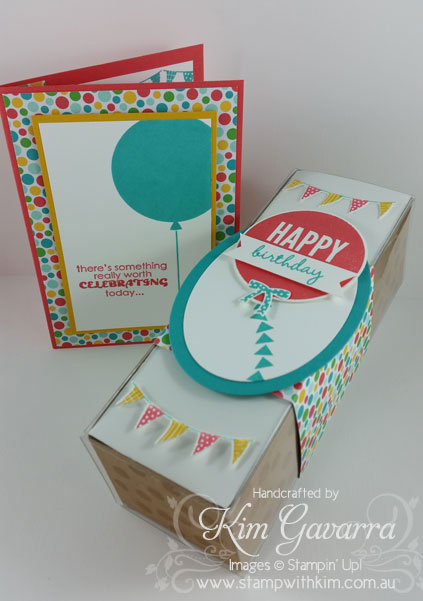 CelebrateToday5B_stampinup