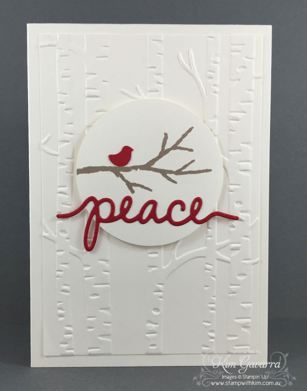 woodland_stampinup_peace