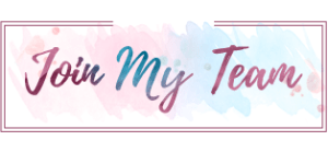 join-my-team-button2