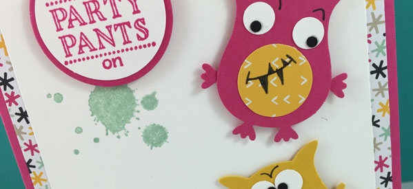 owlpunchb_stampinup