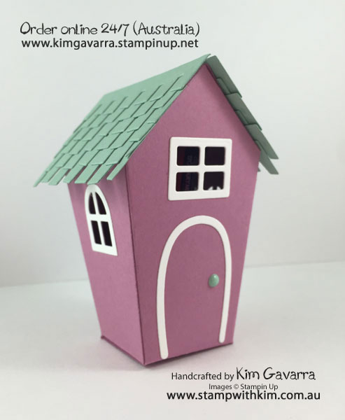 sweethome_stampinup