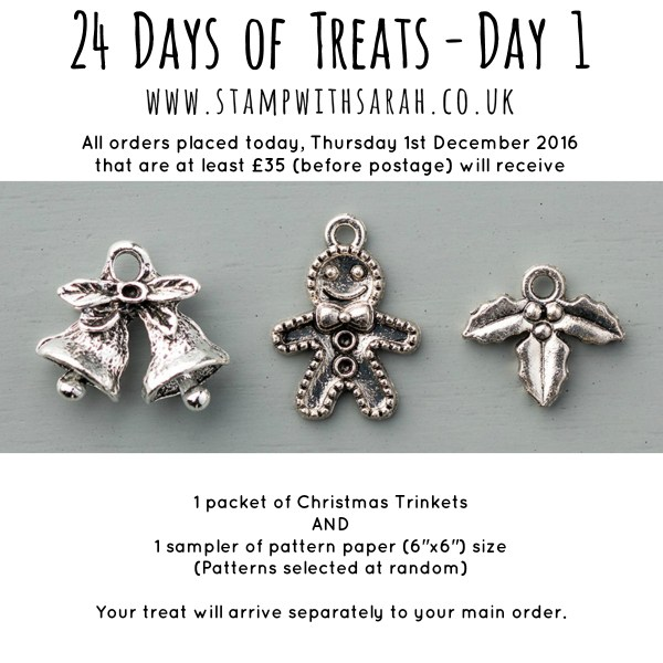 24-days-of-treats-day-1