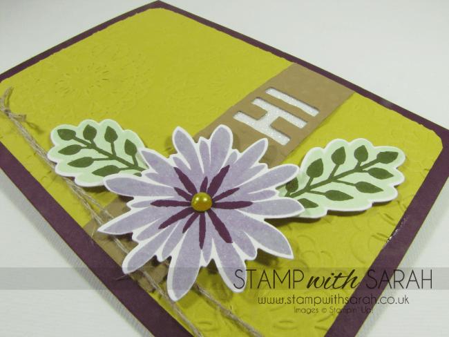 Flower Patch 2