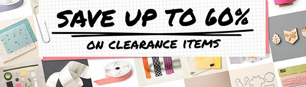 olo_clearance_aug