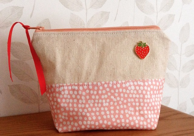 Looking for new members of my Strawberry Stampers team!